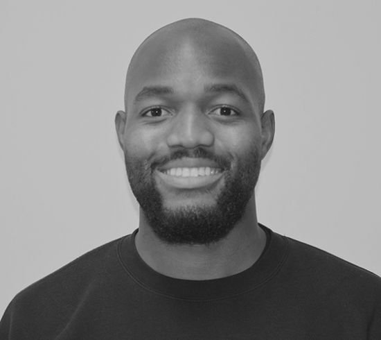 Colin Okirie, Sports Leaders UK Trainer at Sport 4 Life UK