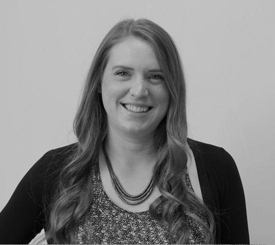 Emma Oliver, Business Support Manager at Sport 4 Life UK