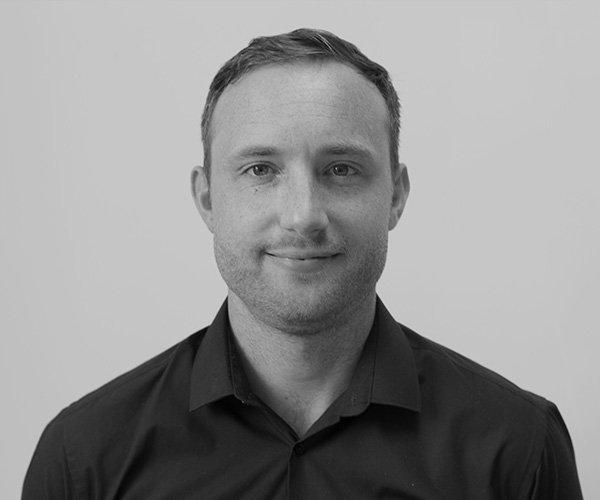 Matt Forsyth, Head of Operations & Contracts, Sport 4 Life UK