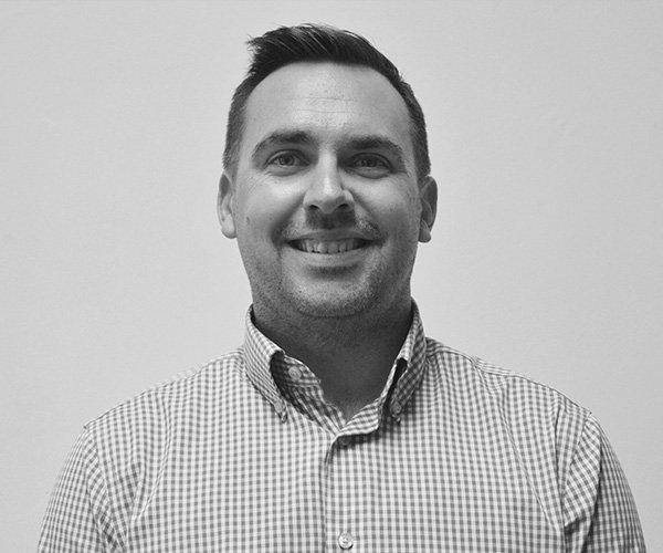Rob Wells, Head of Business Development at Sport 4 Life UK