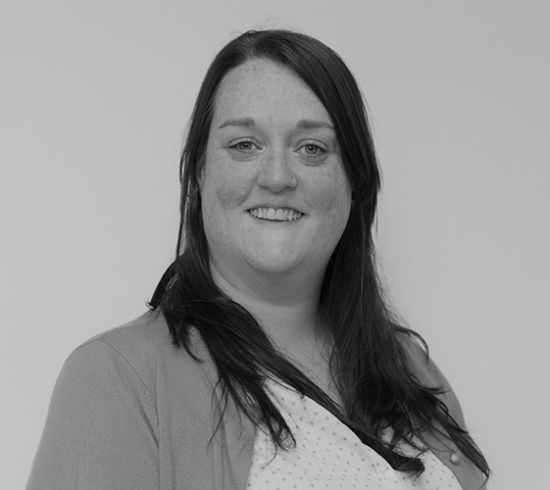 Sian Westwood, Operations Manager at Sport 4 Life UK