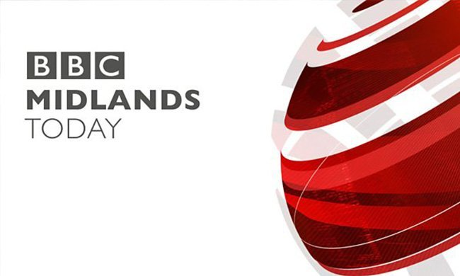 Sport 4 Life on BBC News