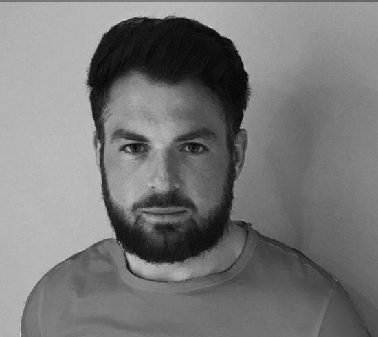 Alex McDowell, Sports Leaders Trainer, Sport 4 Life UK