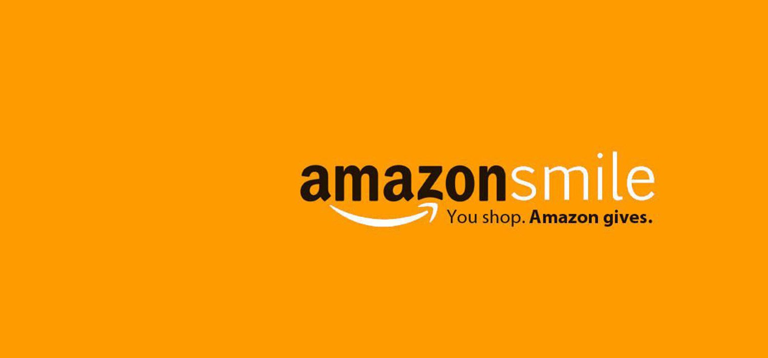 Help end youth unemployment with Amazon Smile and Sport 4 Life UK