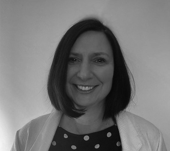 Emma Neale- Sport 4 Life UK Trustee