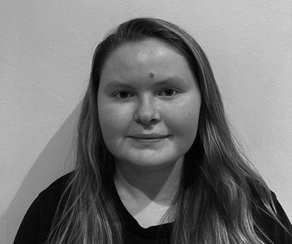 Charlotte Joynes - Sport 4 Life UK Sports Coach