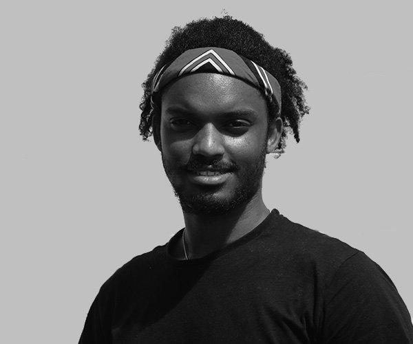 Zekarias Tadesse - Sport 4 Life UK Sports Coach